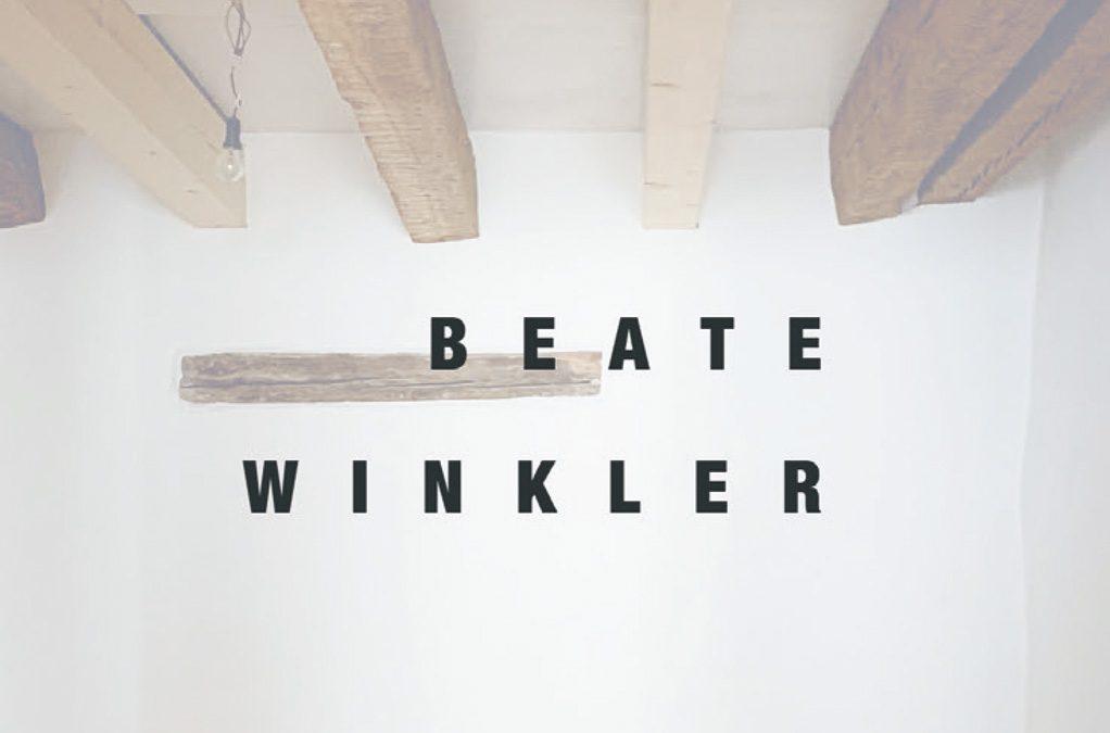 Kanzlei Beate Winkler