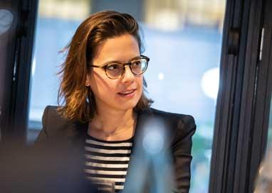 VdU – Verband deutscher Unternehmerinnen