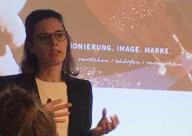 Women in Tech Freiburg