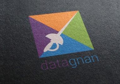 datagnan Logo