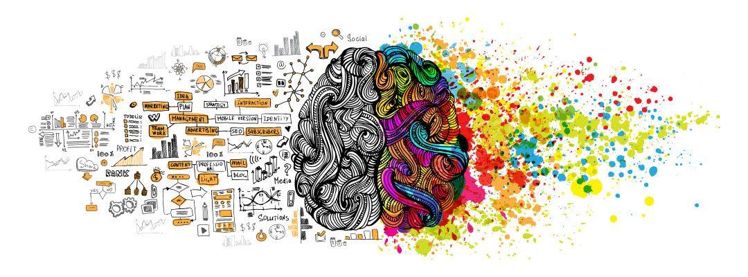 So beeinflussen Farben den Erfolg Ihrer Marke.