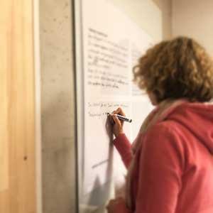 Workshop Marken Strategie Branding