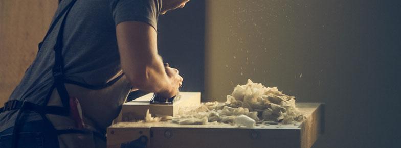 5 Tipps für eine starke Arbeitgeber-Marke