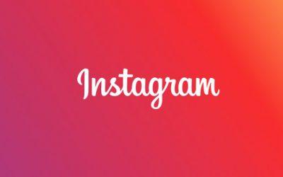Wie Sie Ihr Unternehmen auf Instagram zur Marke machen