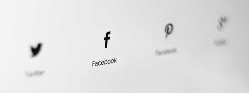 Als Kanzlei auf Facebook? Klar passt das!