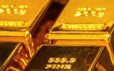 Newsletter Pop-Ups: Wie Sie Ihre Kontaktliste in Gold verwandeln