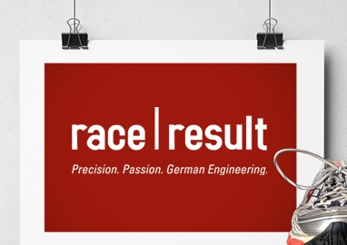 race result AG